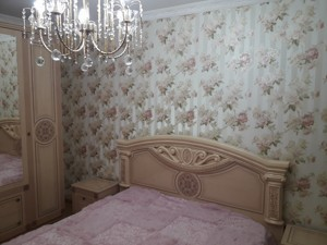 Квартира Победы просп., 89а, Киев, R-6979 - Фото3