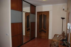 Квартира Драгомирова, 4, Київ, Z-160570 - Фото 19
