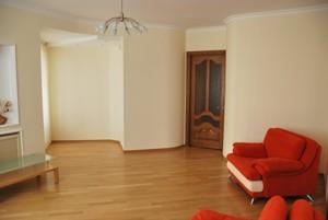 Квартира Драгомирова, 4, Київ, Z-160570 - Фото 4