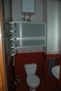 Квартира Драгомирова, 4, Київ, Z-160570 - Фото 16