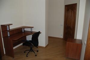Квартира Драгомирова, 4, Київ, Z-160570 - Фото 7