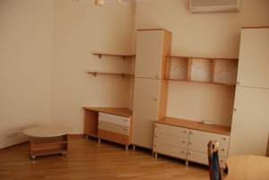 Квартира Драгомирова, 4, Київ, Z-160570 - Фото 8