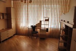 Квартира Драгомирова, 4, Київ, Z-160570 - Фото 9