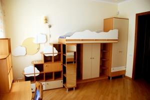 Квартира Драгомирова, 4, Київ, Z-160570 - Фото 10