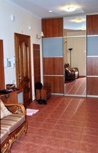 Квартира Драгомирова, 4, Київ, Z-160570 - Фото 20