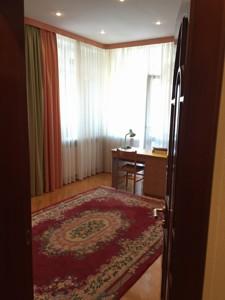 Квартира Леси Украинки бульв., 23, Киев, R-8805 - Фото 4