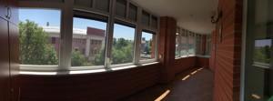 Квартира Леси Украинки бульв., 23, Киев, R-8805 - Фото 9