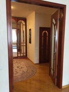 Квартира Леси Украинки бульв., 23, Киев, R-8805 - Фото 6