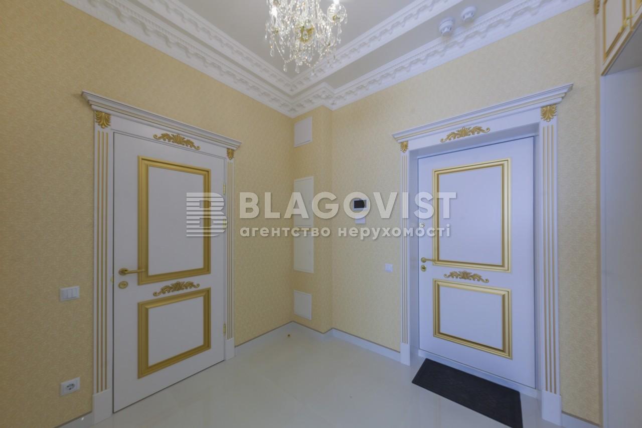 Квартира F-38122, Коновальца Евгения (Щорса), 44а, Киев - Фото 18
