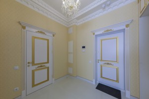 Квартира Коновальца Евгения (Щорса), 44а, Киев, F-38122 - Фото 16
