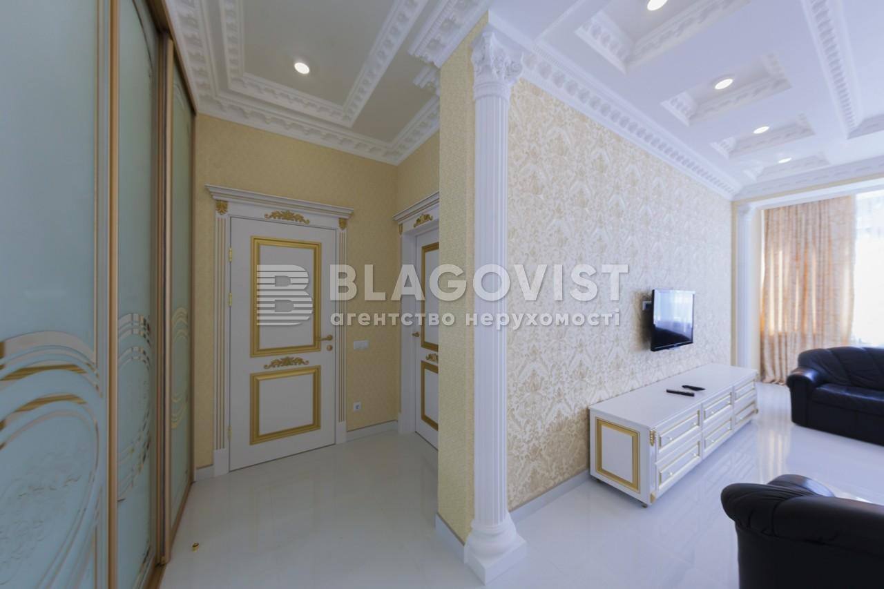 Квартира F-38122, Коновальца Евгения (Щорса), 44а, Киев - Фото 16