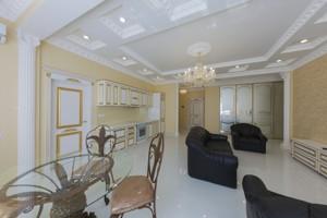 Квартира Коновальца Евгения (Щорса), 44а, Киев, F-38122 - Фото 6