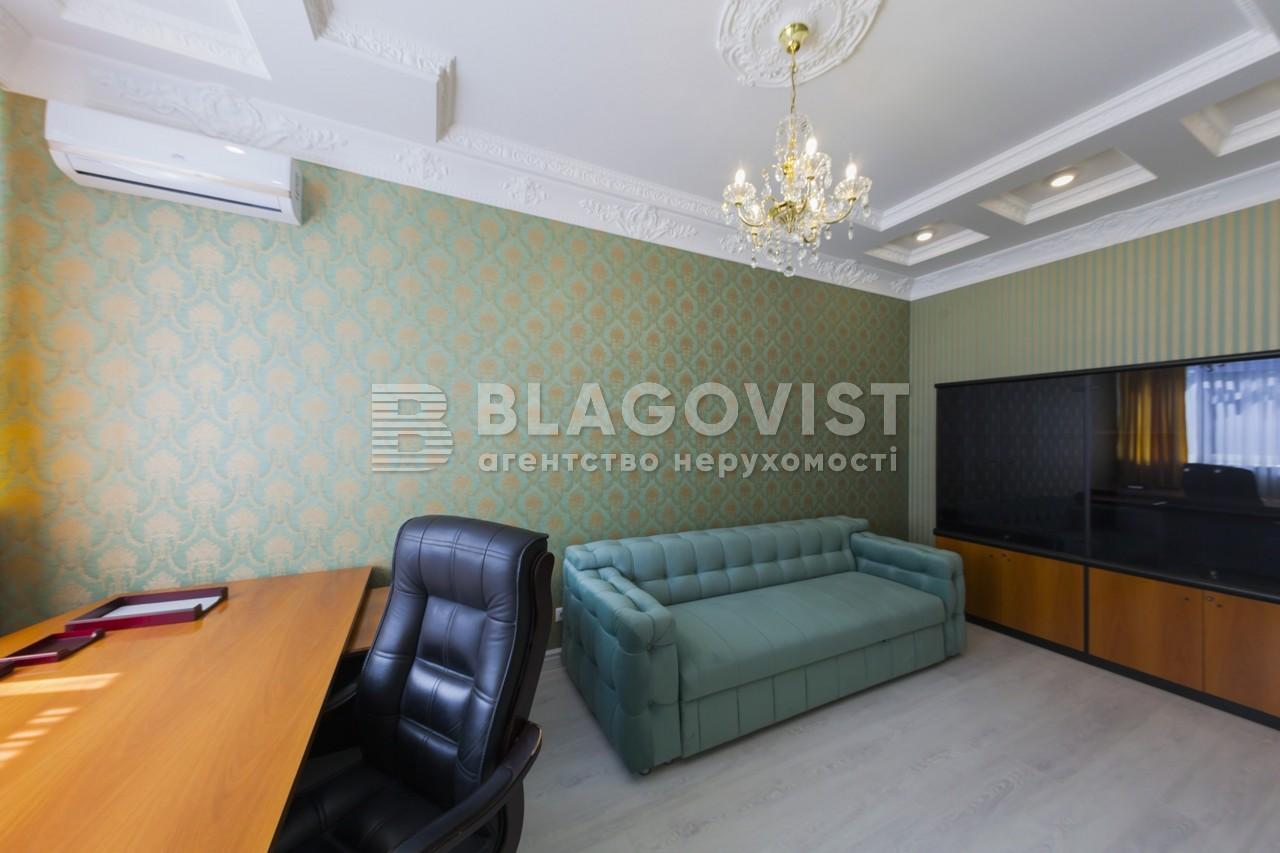 Квартира F-38122, Коновальца Евгения (Щорса), 44а, Киев - Фото 9