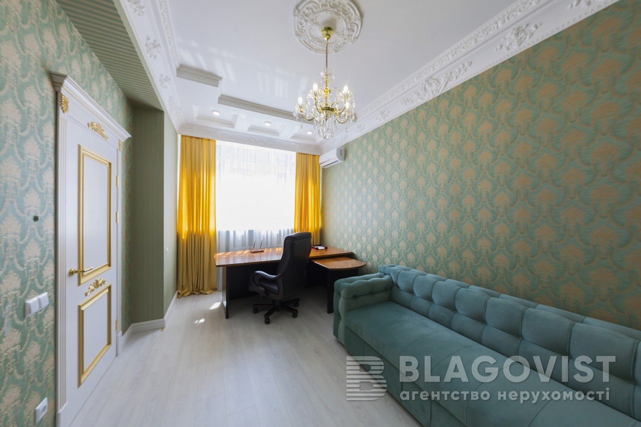 Квартира F-38122, Коновальца Евгения (Щорса), 44а, Киев - Фото 10