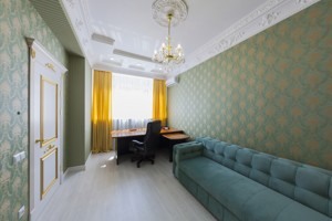 Квартира Коновальца Евгения (Щорса), 44а, Киев, F-38122 - Фото 8