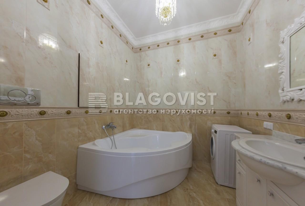 Квартира F-38122, Коновальца Евгения (Щорса), 44а, Киев - Фото 13