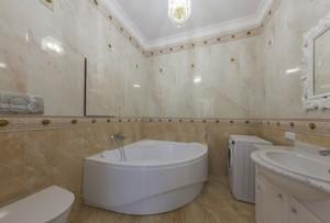 Квартира Коновальца Евгения (Щорса), 44а, Киев, F-38122 - Фото 11