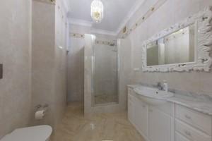 Квартира Коновальца Евгения (Щорса), 44а, Киев, F-38122 - Фото 12