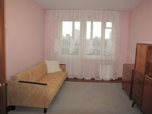 Квартира Оболонский просп., 14б, Киев, R-8801 - Фото3