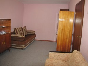 Квартира Оболонский просп., 14б, Киев, R-8801 - Фото2