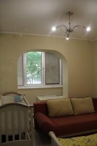 Квартира Героев Сталинграда просп., 59, Киев, D-32704 - Фото 3