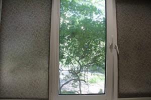 Квартира Героев Сталинграда просп., 59, Киев, D-32704 - Фото 10
