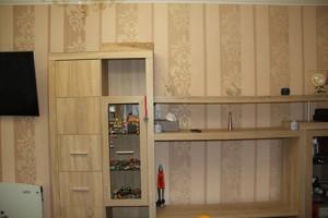 Квартира Героев Сталинграда просп., 59, Киев, D-32704 - Фото 4