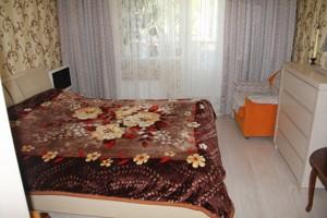 Квартира Героев Сталинграда просп., 59, Киев, D-32704 - Фото 5