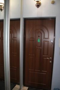 Квартира Героев Сталинграда просп., 59, Киев, D-32704 - Фото 12