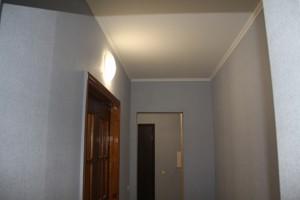 Квартира Героев Сталинграда просп., 59, Киев, D-32704 - Фото 11