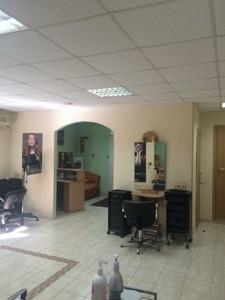 Офіс, Антонова Авіаконструктора, Київ, R-9031 - Фото 4