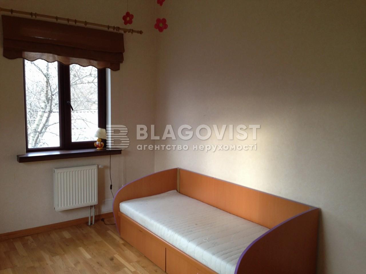 Дом Z-153483, Можайская, Киев - Фото 6