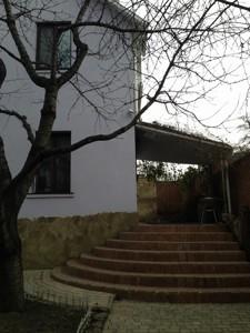 Дом Можайская, Киев, Z-153483 - Фото