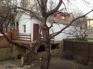 Дом Можайская, Киев, Z-153483 - Фото2