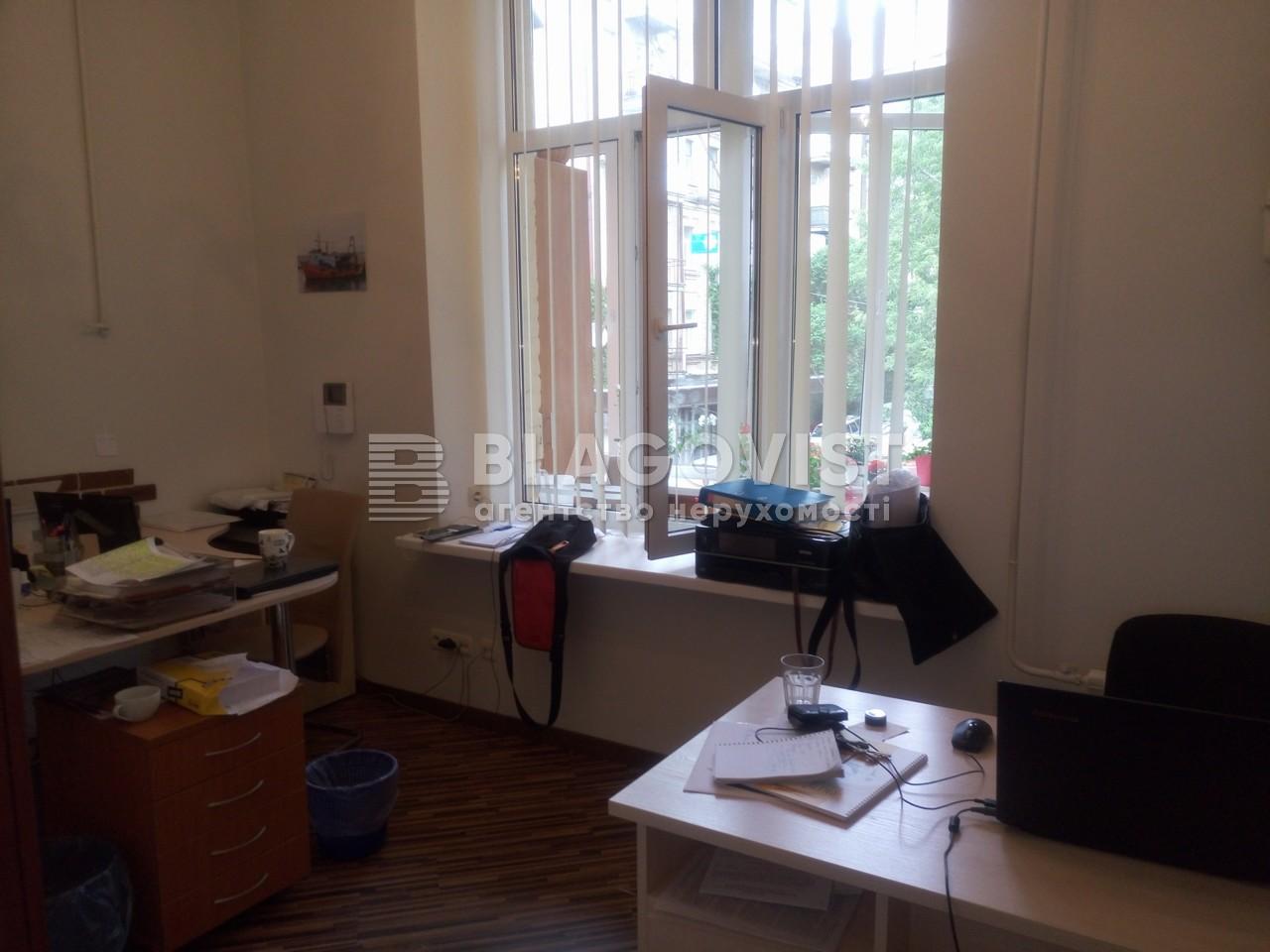 Офис, A-107740, Саксаганского, Киев - Фото 7
