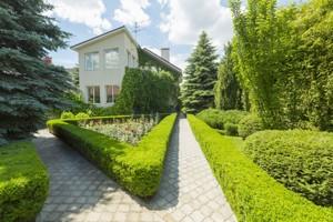Будинок Козин (Конча-Заспа), K-2249 - Фото 40