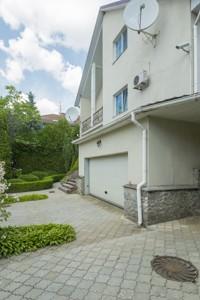 Дом K-2249, Козин (Конча-Заспа) - Фото 32