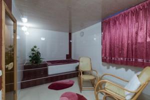Дом K-2249, Козин (Конча-Заспа) - Фото 19