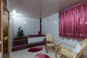 Будинок Козин (Конча-Заспа), K-2249 - Фото 18