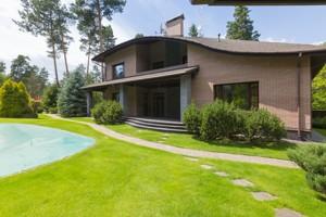 Дом Соловьяненко, Козин (Конча-Заспа), F-36802 - Фото 73