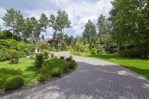 Дом Соловьяненко, Козин (Конча-Заспа), F-36802 - Фото 47