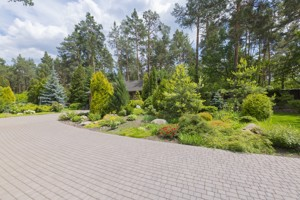 Дом Соловьяненко, Козин (Конча-Заспа), F-36802 - Фото 48