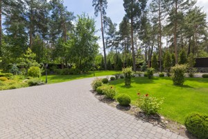 Дом Соловьяненко, Козин (Конча-Заспа), F-36802 - Фото 49
