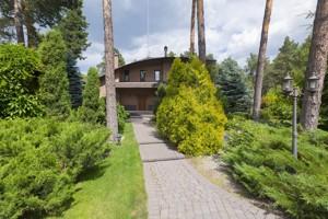 Дом Соловьяненко, Козин (Конча-Заспа), F-36802 - Фото 45