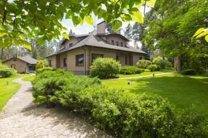 Дом Соловьяненко, Козин (Конча-Заспа), F-36802 - Фото 5