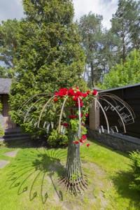 Дом Соловьяненко, Козин (Конча-Заспа), F-36802 - Фото 55