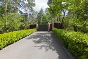 Дом Соловьяненко, Козин (Конча-Заспа), F-36802 - Фото 56