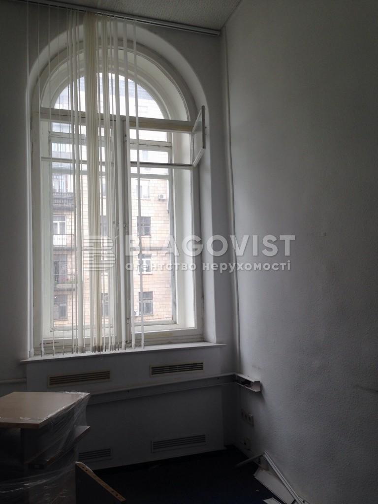 Нежилое помещение, D-32711, Владимирская, Киев - Фото 3