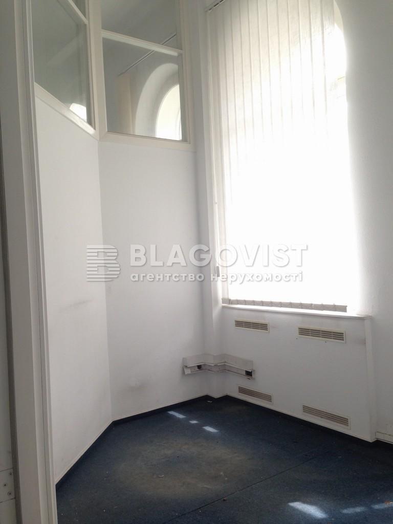 Нежилое помещение, D-32711, Владимирская, Киев - Фото 5