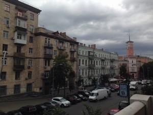 Нежитлове приміщення, Володимирська, Київ, D-32711 - Фото 15